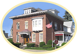 Cummings Funeral Home Watervilet NY